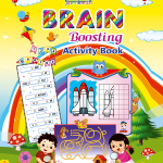 BRAIN BOOSTING – FRONT