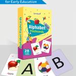450 X 500 PX – ALPHABET FLASH CARDS BOX